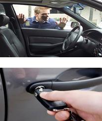 Car Keys Locksmith Houston - Auto Houston Locksmiths